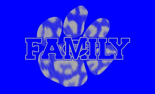 madison central family