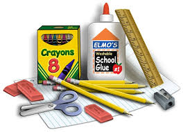 School Supply Packs are now available through www.educationalproducts.com