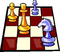 <br>Chess Web Links