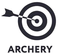 Archery Tryouts