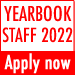 <A HREF=https://forms.office.com/r/75UN44ccpV>Apply to be on the Yearbook Staff for 2021-2022</A>