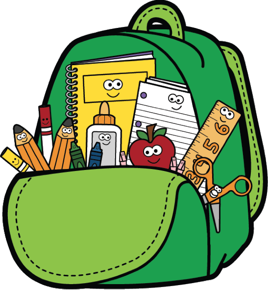 School Supply Lists for the 2020-2021 School Year