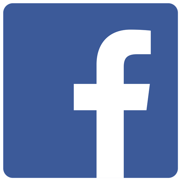 MMS is on Facebook!